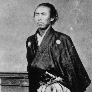 坂本龍馬って歴史的にはそこまで重要な人物でもなかったと言われ始めてるけど