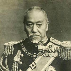 偉人バトル「カエサル!始皇帝!ナポレオン!」日本「負けてられん...わーくにの偉人をくらえ!」