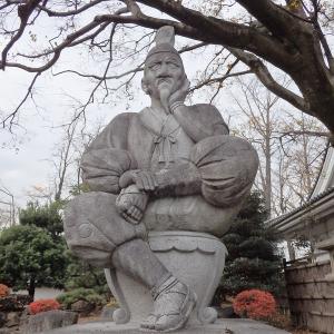 徳川家康「武田信玄なんやあいつ恐すぎやろ…う〇こもれたわ…」