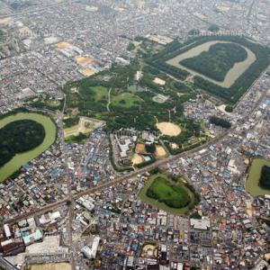 卑弥呼から聖徳太子までの日本400年の空白期について