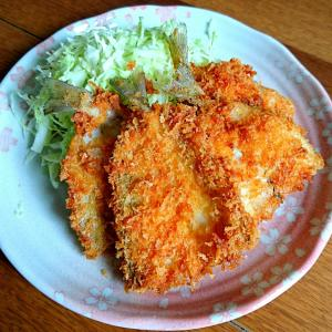 先日の横須賀キスちゃんの味