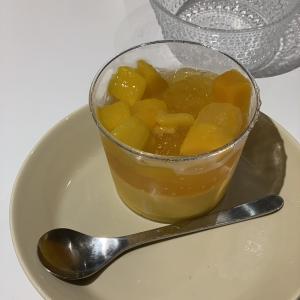 成城石井のマンゴーゼリーはコスパ良し夏のデザート?!