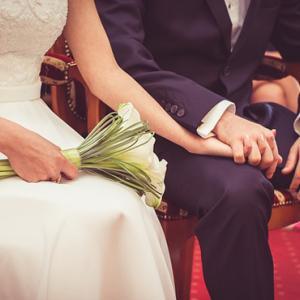 再婚後の養育費の扱いについて
