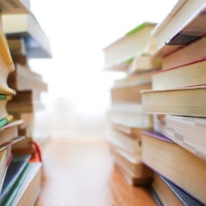 教科書の購入方法を紹介。ネット通販が利用できるおすすめサイトも。