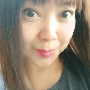 散髪(^_^;)