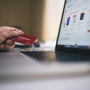 ペアーズのクレジットカード決済は明細でバレるから気をつけて!