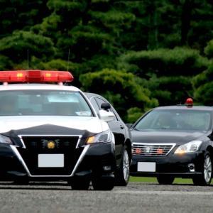 警察官採用試験の面接で合否が分かれるポイント