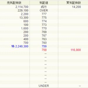 【3672】オルトプラスが逆イナゴタワー…ひどすぎんでしょコレ!