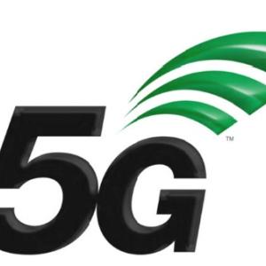 5G関連がやっぱきた【6930】日本アンテナに一時STOP高!まだまだ出遅れ株はある!