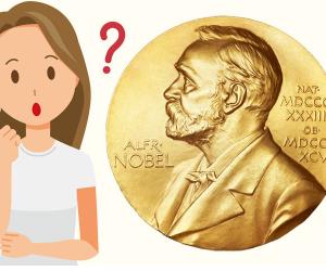 市場注目の銘柄は?2020年ノーベル賞関連銘柄の一押しは【4594】ブライトパスバイオですよ!