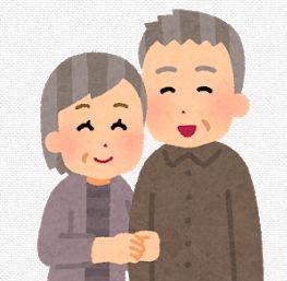 高齢化社会と老後資金問題を解決?!ハウスドゥが愛媛銀行と提携で大きく反発