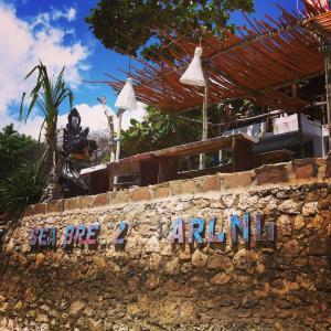 【2019年2月24日更新】チュニンガン島のお薦めレストラン5選♪