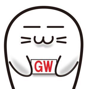 ゴゴジャンGWキャンペーンやセットまとめ( ´ω`っ  )3