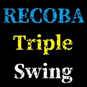 完全同一ロジック3通貨対応スイングEA『RECOBA』を考察してみた( ´ω`っ  )3