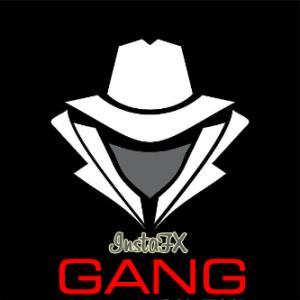 Instaシリーズに高取引頻度の『GANG』が登場( ´ω`っ  )3