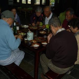 【QLD州】 喫茶店、レストランなどの規制緩和で合意!!