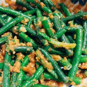 【コロナで失業中!!】余った食材でまたカルボラーナを作って食べて、濃厚すぎなので夜は和食を作ってみた自宅待機
