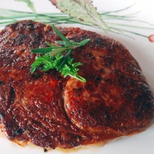【いきなりステーキ】超高級半額熟成肉をいきなりステーキしてみる