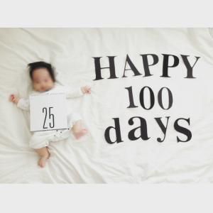 【コロナで自宅待機100日目】コロナで自宅待機100日目、まだまだ引き籠もります