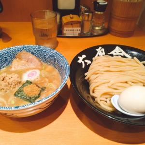 【オーストラリアで一番美味しいつけ麺】自宅でつけ麺を作って食べる日本人主夫の平日のお昼
