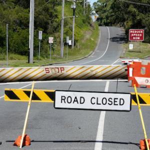 12月1日、QLD州が州境閉鎖を全面的に解除