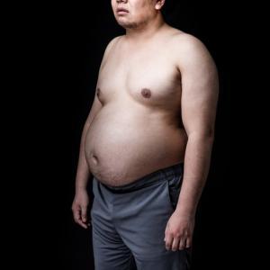 【生まれて始めてダイエットしてみることにした】10日で3kg、20日で2kg、30日で1kg、計6kg痩せる予定です。