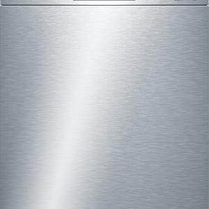 【食洗機をオーストラリアで購入してみた】ボッシュ食洗機 Bosch Serie 4を勢いに任せてクリック購入 総額1069ドル(約9万円)
