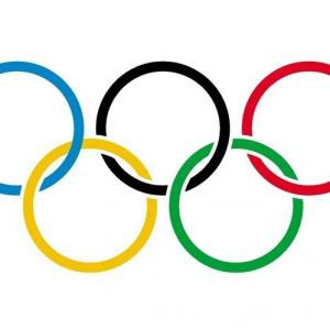 【オーストラリアで東京オリンピック2020を見る】開会式を見ました。オーストラリアではチャンネル7でオリンピックが見れるようです。