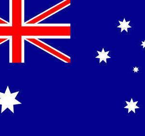 オーストラリアってどういう意味? オーストラリアの由来を調べてみた ついでにオーストリアの由来も