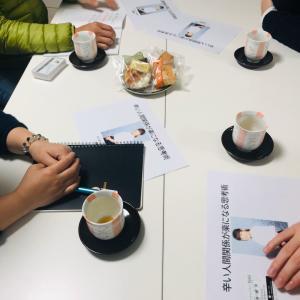 札幌で心理学講座を開講しました【人間関係の悩み】