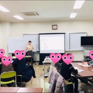訓子府町→旭川→北見 3日間連続ダイエット講座