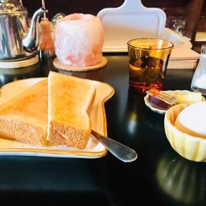 甘くて美味しいプロテインが飲める喫茶店【タンパク質補給】