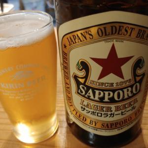そろそろ疫病神とよばれるかも/JR神戸駅近くのゼファー食堂