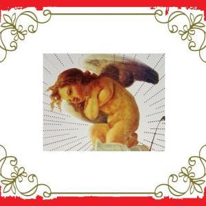 恋愛術:大天使が5.カマエルのあの人 9/3~10/13生