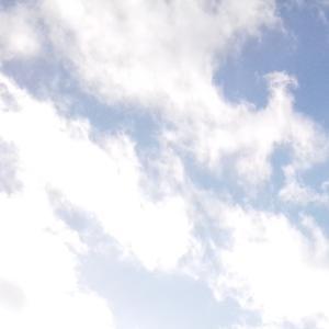 """2月26日 """"50.慈悲の天使""""からのメッセージ"""