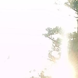 """3月21日:""""1.創始の天使""""からのメッセージ"""