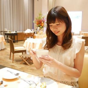 【お知らせ】LINE @配信開始♡