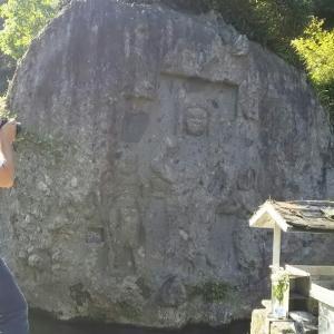 国東半島仏像めぐり③