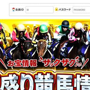 朝から馬テレビ!#8【UMAチャンネル】
