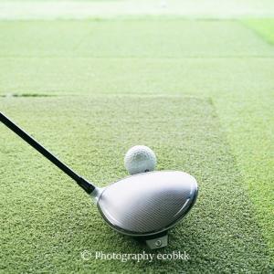 バンコク以外のゴルフ場にも行けるようになったのか問題(2021年2月26日以降)