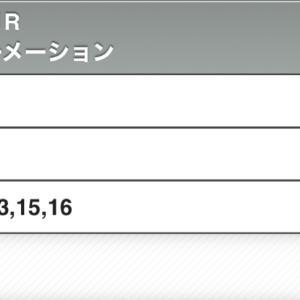 阪神11R 米子S追加