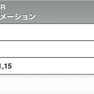 今日の買目②