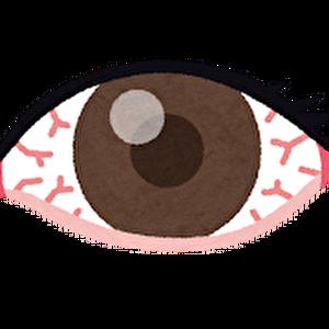 アレルギー性結膜炎によって目が痒い時に症状を鎮める目薬で目の炎症を抑える