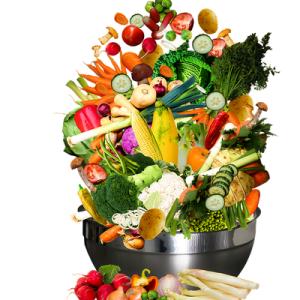 30代・40代のお肌に不安のある方!しっかりプレミアム習慣で野菜不足を補ってイキイキ生活へ