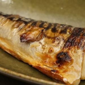 朝御飯から魚を食べると体内時計をリセットしてくれるの?