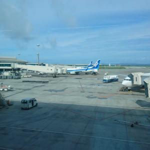 2020沖縄の旅 その13