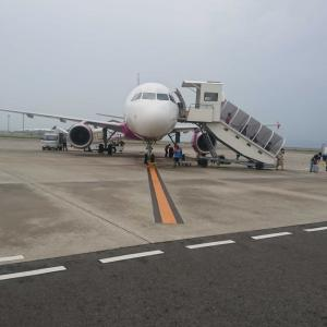 2020沖縄の旅 その15