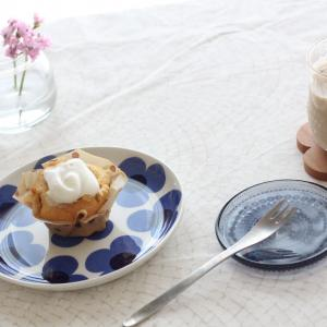 生シフォン作りでおうちカフェ*製菓パン作り快適化!なものを投資