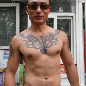 やあやあ≪北京の健さん≫お手柔らかに