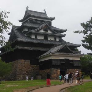 【番外✨】鳥取✨島根✨小旅行🚗NO3